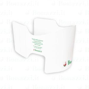 Mascherine in carta personalizzate, Bonazzi | Stampa in Italia 3