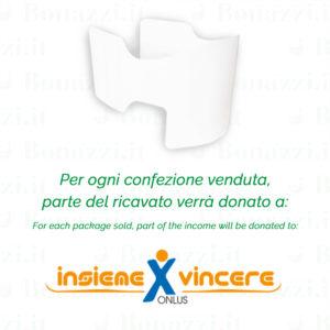 Mascherine in carta, donazione | Stampa in Italia 6